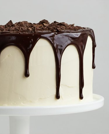 american-heritage-chocolate-vdx5hPQhXFk-unsplash (1).jpg